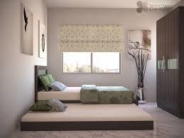 Apartment Room Ideas Idea Bedroom Idea Bedroom Best 25 Bedroom Ideas Ideas On