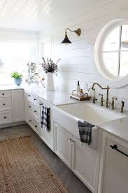 Kitchen Design Pictures 25 Best Small Kitchen Remodeling Ideas On Pinterest Small