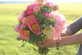 dreaming of flowers floret flowers