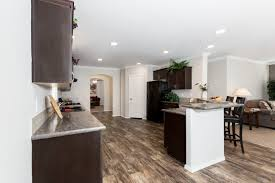 Devine Homes Floor Plans by Clayton Homes Of Pueblo Co Available Floorplans