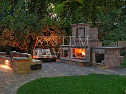 92 Best Patio Design Ideas Examples Images On Pinterest Patio by 141 Best Patio Decor Images On Pinterest Outdoor Patios Outdoor