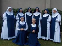 marian sisters of santa rosa our blog marian sisters of santa rosa
