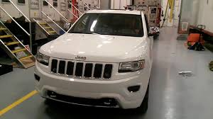jeep cherokee fire 2015 jeep grand cherokee fire dept led strobes www wickedwarnings
