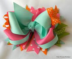 bows for best 25 toddler hair bows ideas on hair