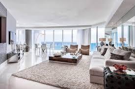 exquisite apartment designed by regina claudia galletti apartments