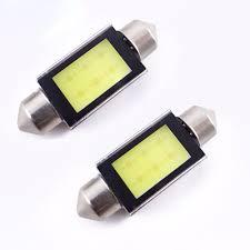 popular aurora led spotlights buy cheap aurora led spotlights lots