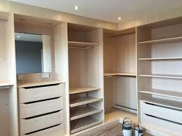 Ikea Pax Ante Scorrevoli by 29 Best Wardrobes Images On Pinterest Wardrobes With Sliding
