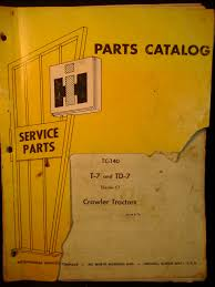cheap free tractor parts catalog find free tractor parts catalog
