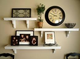 shelf decorations living room 41 shelf decorating ideas decorating ledges google search plant