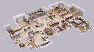 master suite house plans 4 bedroom house plans 2 master suites