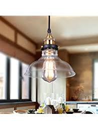 Cheap Kitchen Light Fixtures Ceiling Light Fixtures Lighting Ceiling Fans