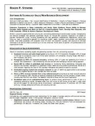 Resume Examples For It Technical Recruiter Resume Example Resume Examples