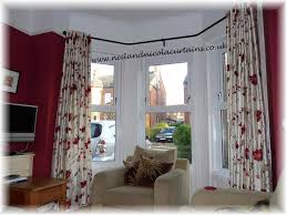 bay window treatments pictures decor window ideas