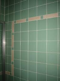 bathroom ideas with just a shower okayimage com