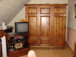 chambre style colonial armoire style colonial occasion clasf