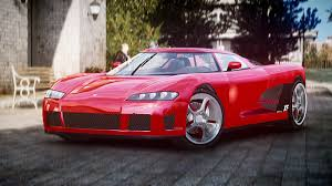 koenigsegg gta 5 location gta 5 gtav gta iv mods and skins gta v entity xf