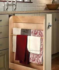 smart kitchen ideas 30 space saving ideas and smart kitchen storage solutions inside