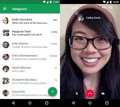 video chat apps 5 best for out office employees blog