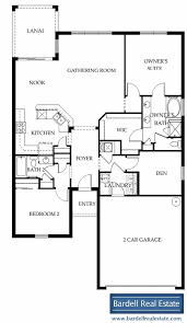 classic floor plans del webb orlando davenport florida classic floor plans