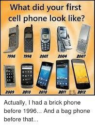 Nokia Brick Meme - 25 best memes about brick phone brick phone memes