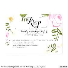 free online wedding invitations online invitations with rsvp ryanbradley co