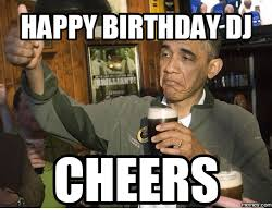 Walking Dead Birthday Meme - happy birthday dj cheers memes com happy birthday walking dead