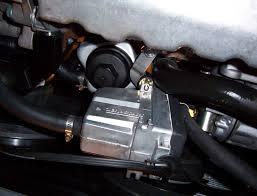 The Car Interior Preheater Vwvortex Com Tdi Remote Car Starter