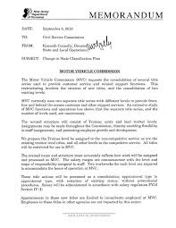 Commission Of The Blind Nj Civil Service Commission Meeting Minutes Of September 15 2010