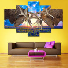 Wall Decor Home Goods Discount Home Goods Wall Pictures 2017 Home Goods Wall Pictures