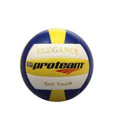 Keranjang Bola Volly perlengkapan olahraga bola voli lazada co id
