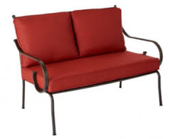 Patio Sofa Clearance by Patio Furniture Clearance At Home Depot 75 Off Kasey Trenum