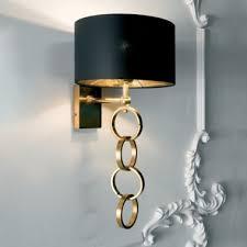 Chandelier Wall Lights Uk Designer Wall Lights U0026 Sconces Exclusive High End Designer