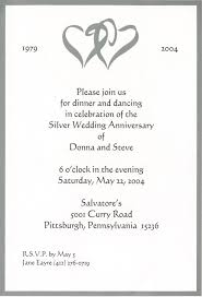 wedding quotations wedding quotations for invitation cards paperinvite