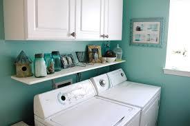 Primitive Laundry Room Decor Primitive Laundry Room Decor All In Home Decor Ideas