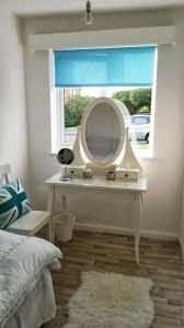 38 best bathroom design ideas images on pinterest room bathroom