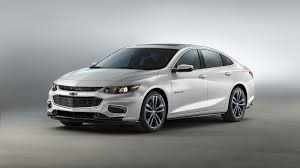 2017 chevrolet malibu blue line review top speed