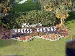 cypress gardens banko overhead doors