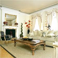 Living Room Design Cost Cost Of Armchair In Living Room Design Ideas 45 In Adams Hotel For
