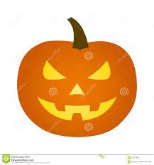 jack o u0027 lantern jack o lantern halloween carved pumpkin flat