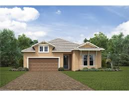 kansas dream home wallpapers naples new homes for sale u0026 new home construction naples fl