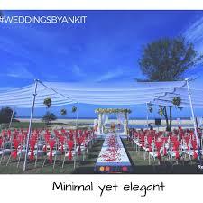 destination wedding planners 737 best ankit in destination wedding planner images on