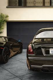 mayweather bentley 240 best good life images on pinterest good life butler service
