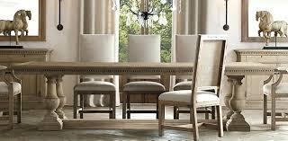 restoration hardware dining chairs kijiji fabric modern