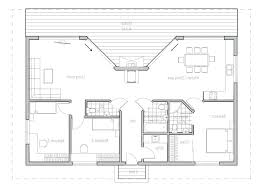 home blueprints for sale house blueprints for sale 1 story houses for sale 1 floor house