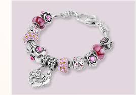mothers bracelets pugster bracelets pugster buy mothers day