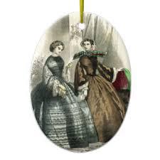vintage ornaments keepsake ornaments zazzle