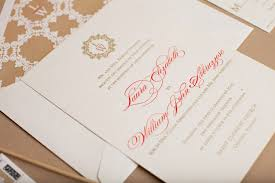Wedding Invitations Chicago Peninsula Chicago Wedding Nico U0026 Lala