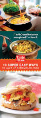 taste of home recipes for thanksgiving 493 best breakfast and brunch recipes images on pinterest