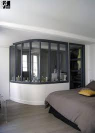 idee chambre parentale avec salle de bain aménagement d une suite parentale à avec salle de bain