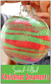 picture of make christmas ornaments with kids all can download